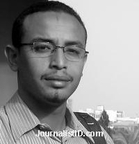 mohamed altayeb JournalistID member
